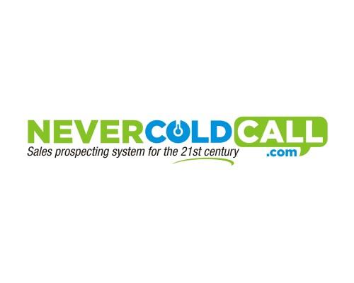 coldcalling Logo
