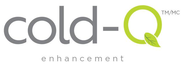 cold-Q Logo