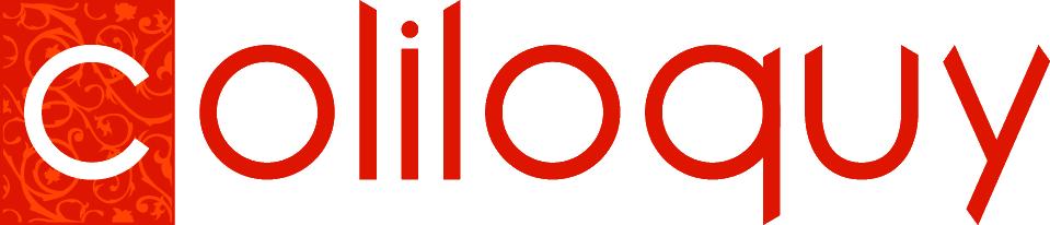coliloquy Logo