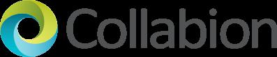 collabion Logo