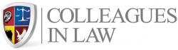 colleaguesinlaw Logo