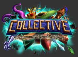 collectivecg Logo