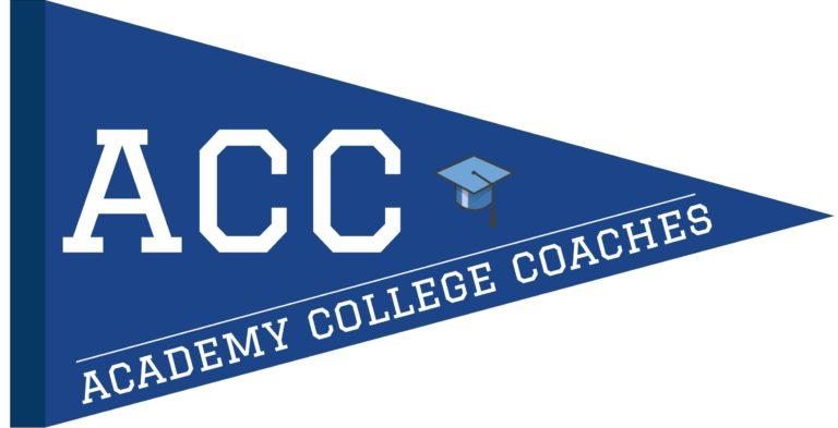 Academy College Coaches Logo
