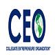 Collegiate Entrepreneurs' Organization Logo
