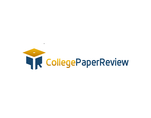 College paper org