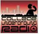 collegeradio Logo