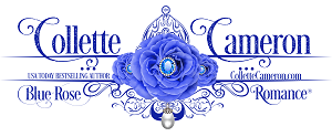 collettecameron Logo