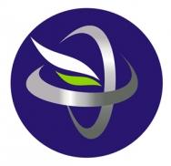 Silver Lab Logo