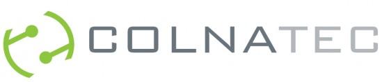 Colnatec Logo