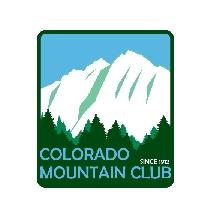 coloradomountainclub Logo