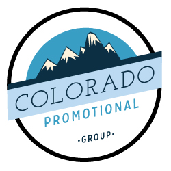 Colorado Promotional Group Logo