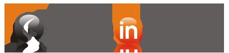 coloradoseo Logo