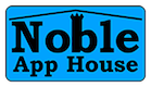 Noble App House Logo