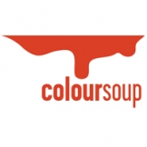 Coloursoup Logo