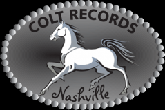 Colt Records Logo