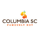 columbiaauthority Logo