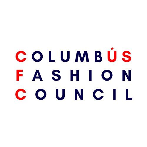 Columbus Fashion Council Logo