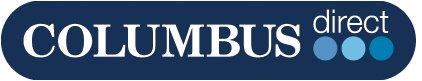 Columbus Insurance Group Logo