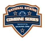 National Combine Series Logo