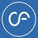 ComeFuse Logo