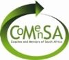 COMENSA Logo