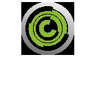 cometotheweb Logo