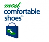 comfortable-shoes Logo