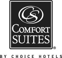 Comfort Suites Maingate Announces A Teachers Appreciation
