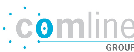 The ComLine Group Logo