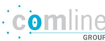comlinegroup Logo