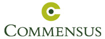 Commensus Logo