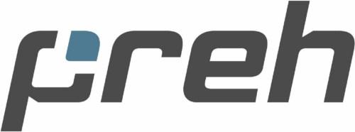 commgt Logo