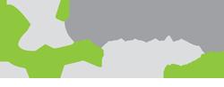 commonangle Logo