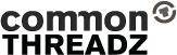 CommonThreadz Logo