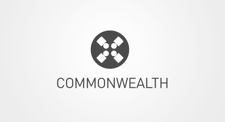 commonwealth-pub Logo