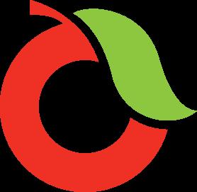 Community Care College - Clary Sage College - OTC Logo
