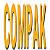 Compak.Pvt.Ltd Logo