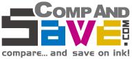 CompAndSave Logo