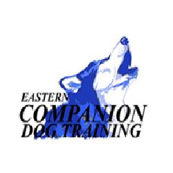Companion Dog Australia Logo