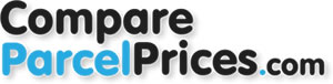 Compare Parcel Prices Ltd. Logo