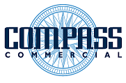 Compass Commercial, LLC Logo