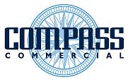 Compass Commercial, LLC Logo
