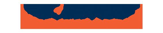 Compass Insurance Agency Logo