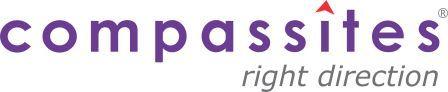 Compassites Software Solutions Logo