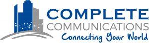 completecommonline Logo