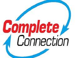 completeconnection Logo