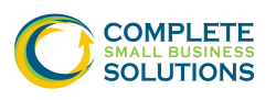 completecpa Logo