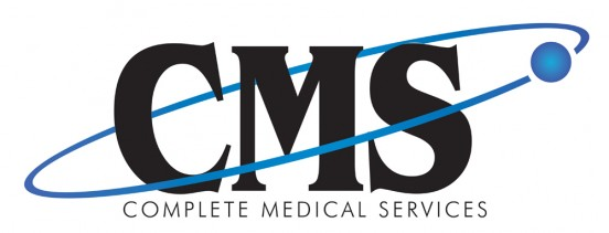 completemedical Logo