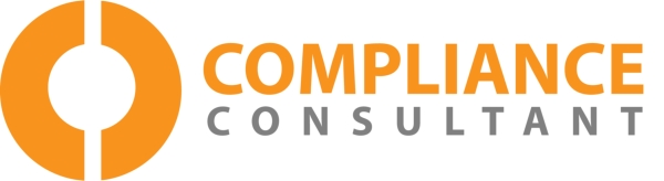 Compliance Consultant Logo