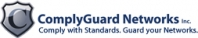 ComplyGuard Networks Logo